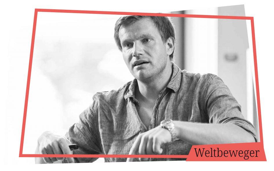 Marcel Helbig, Bildung und Soziale Ungleichheit
